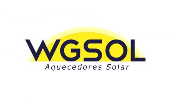 Logo Wgsol