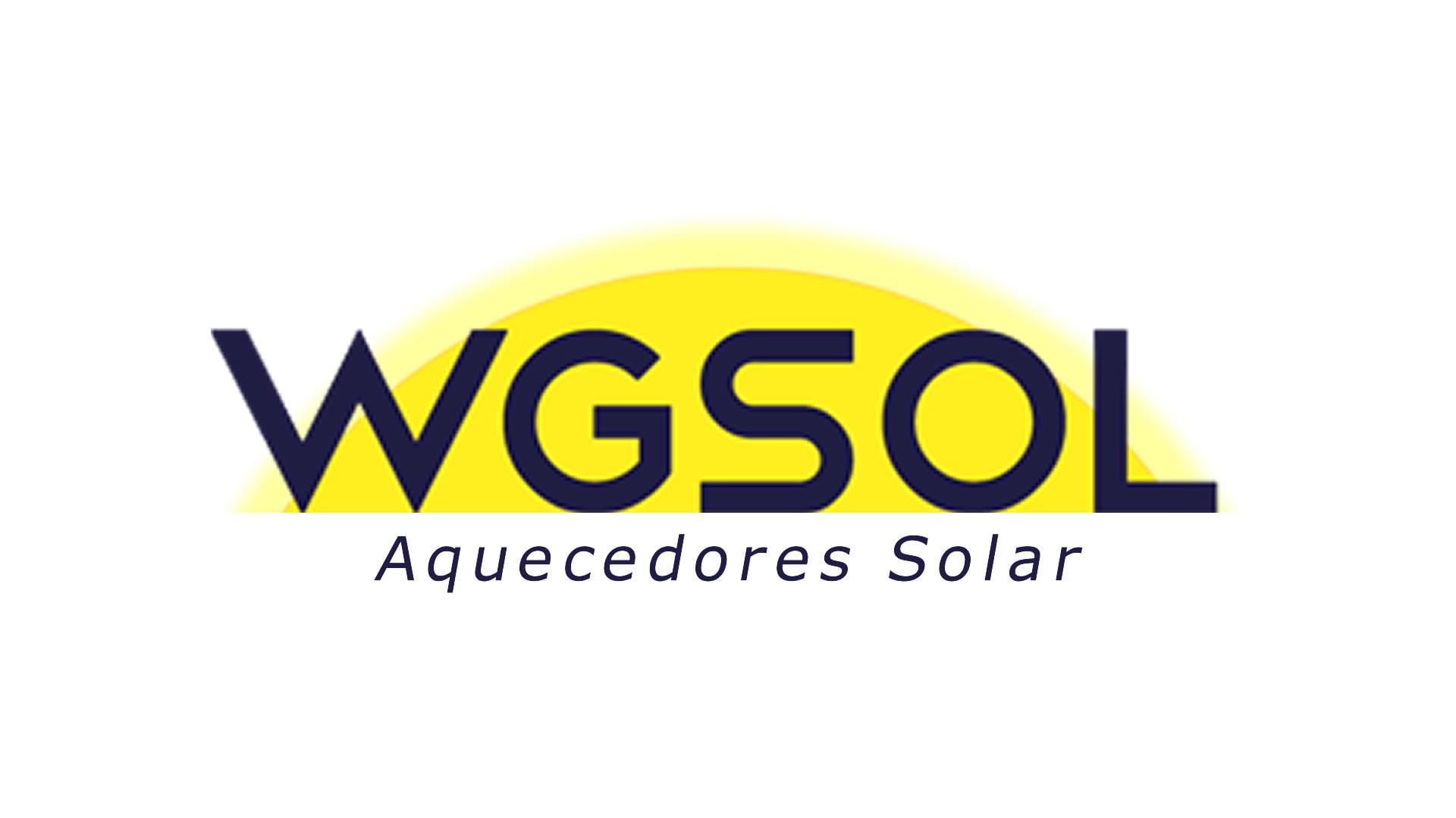 WGSOL