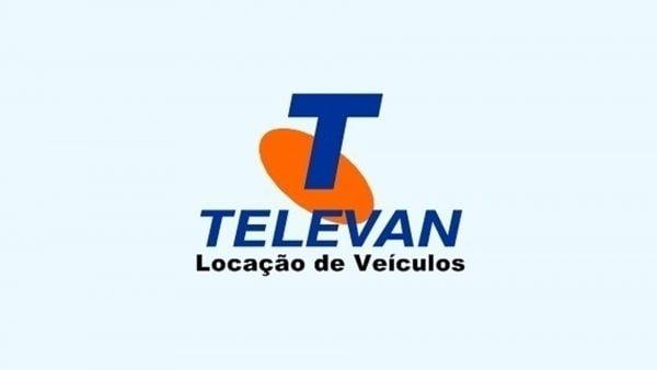 Televan