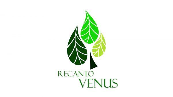 Recanto Vênus