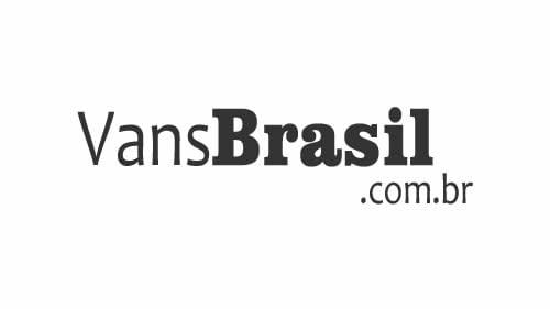 Vans Brasil