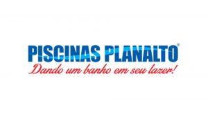 Logo Piscinas Planalto
