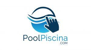 Pool Piscina