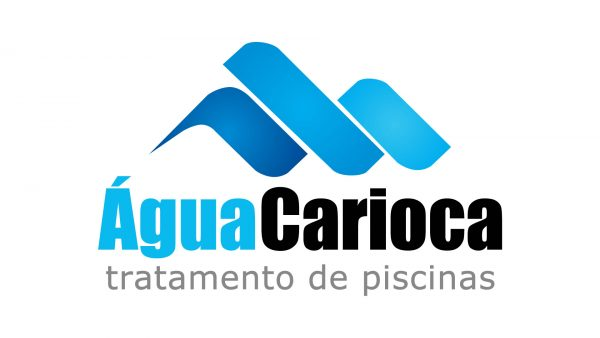 Água Carioca