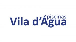 Vila D'Água - Logo
