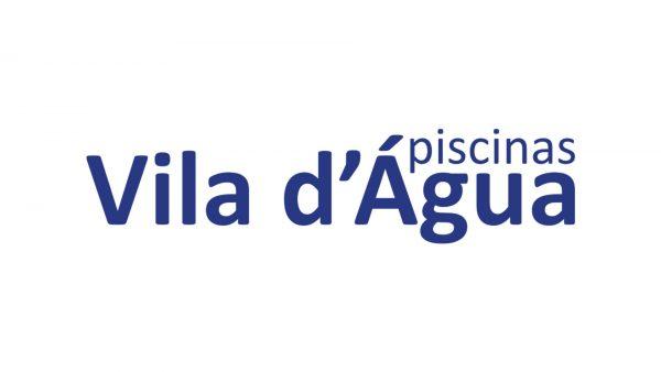 Vila D'Água