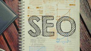 SEO - Otimização de Sites para o Google