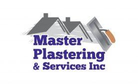 Master Plastering