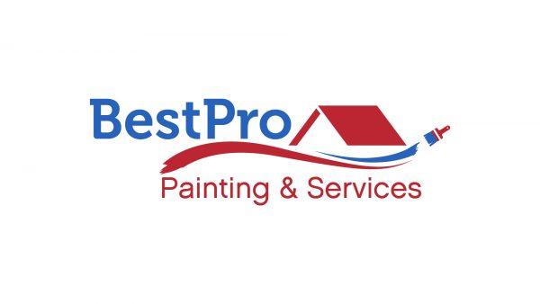 BestPro Painting & Service