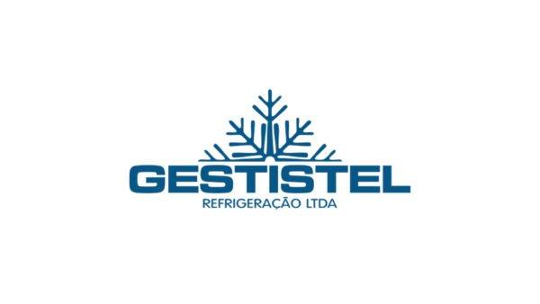 Gestitel - Logomarca