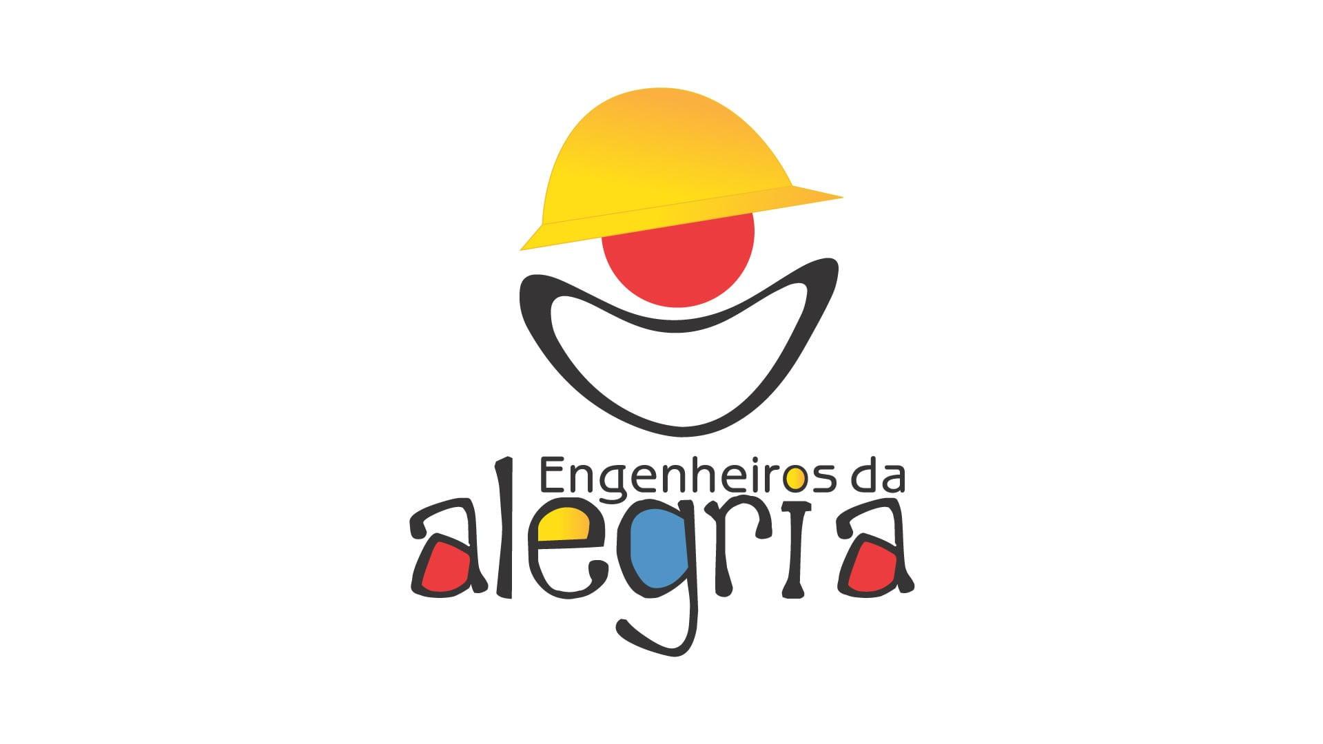 Engenheiros da Alegria
